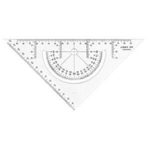 Geometritrekant 2622 225x160mm