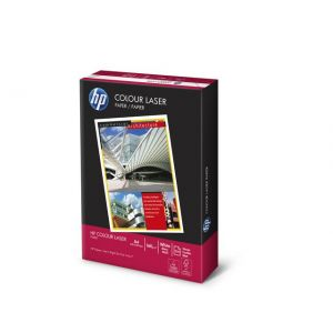 Kopipapir HP Colour Laser A4 160g 250/FP
