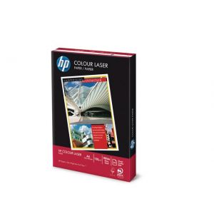 Kopipapir HP Colour Laser A4 120 g 250/F