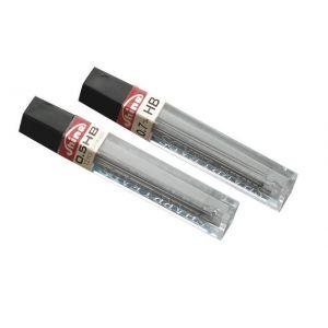 Miner Shine 0.5mm HB 12/etui