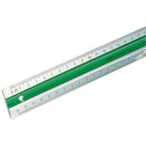 Lineal LINEX Super 20 cm