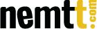 nemtt.com