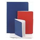 Blokke og Notesbøger
