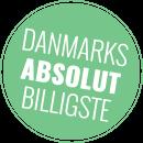 Danmarks billigste kontorartikler