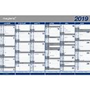 Væg– og Spiralkalendere